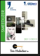 Brochure GPF Smeedijzer