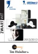 Brochure GPF ZwartWit