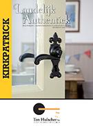 Brochure Kirkpatrick