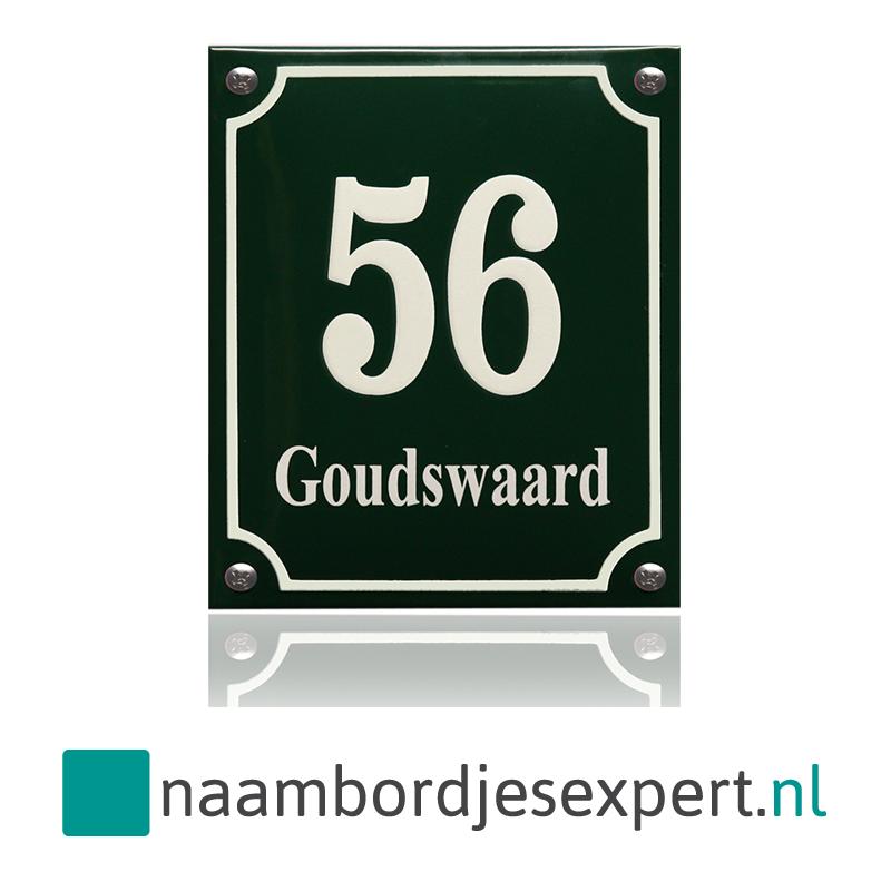 Naambordje 56