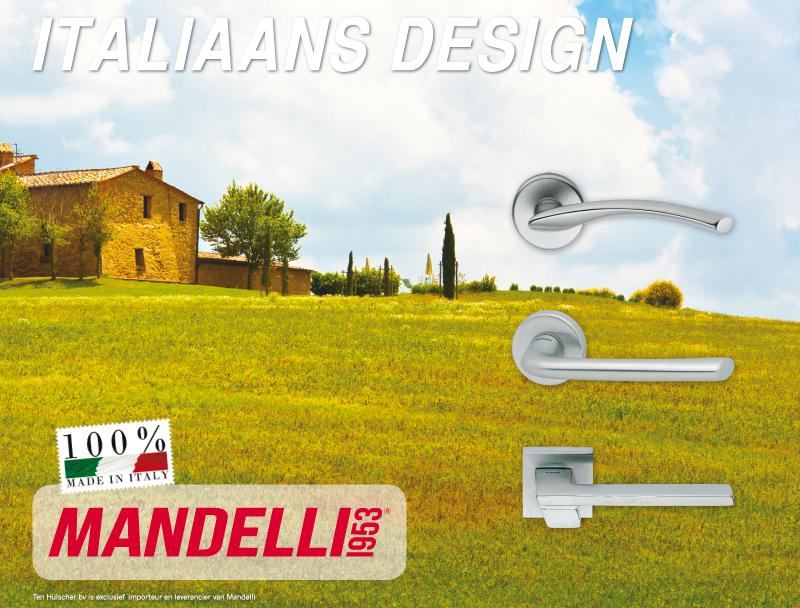 Italiaans-Design-klein