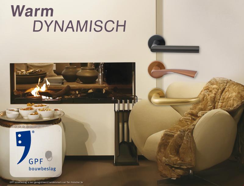 Warm-Dynamisch-klein