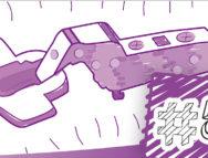 Het perfecte potscharnier #5: nieuwe scharnieren voor oude gaten
