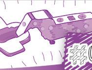 Het perfecte potscharnier #6: de openingshoek